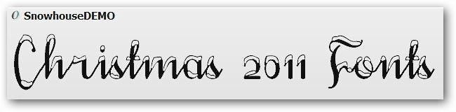 christmas-2011-fonts-collection-08