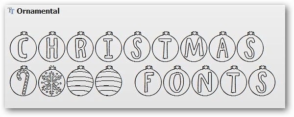 christmas-2011-fonts-collection-15