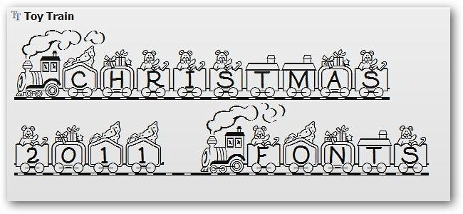 christmas-2011-fonts-collection-16
