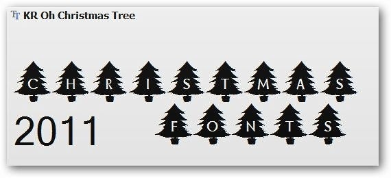 christmas-2011-fonts-collection-17