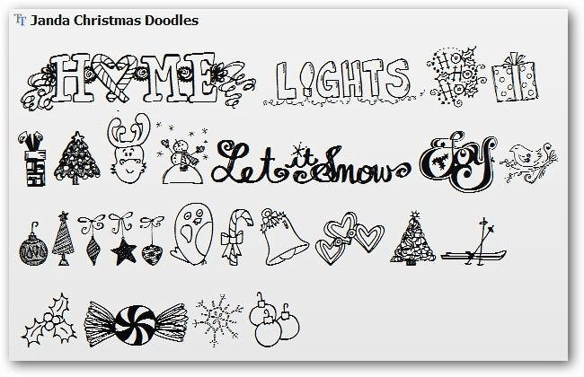 christmas-2011-fonts-collection-19-a