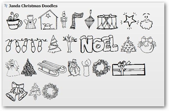 christmas-2011-fonts-collection-19-b
