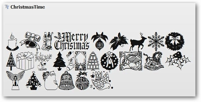 christmas-2011-fonts-collection-20-a