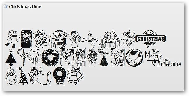 christmas-2011-fonts-collection-20-b