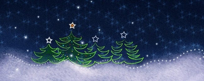 christmas-2011-wallpaper-collection-00
