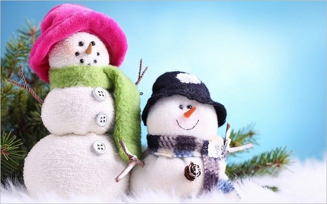 christmas-2011-wallpaper-collection-05