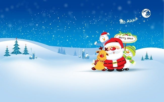 christmas-2011-wallpaper-collection-06