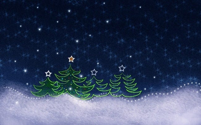 christmas-2011-wallpaper-collection-09