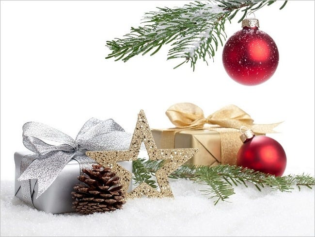 christmas-2011-wallpaper-collection-14