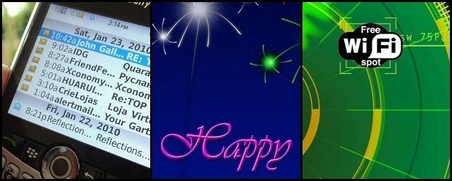 december-2011-month-in-geek-00