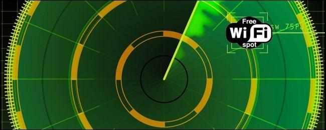 december-2011-month-in-geek-07