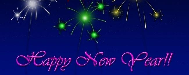 december-2011-month-in-geek-10