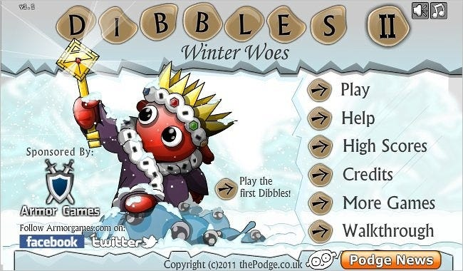 dibbles-two-winter-woes-01