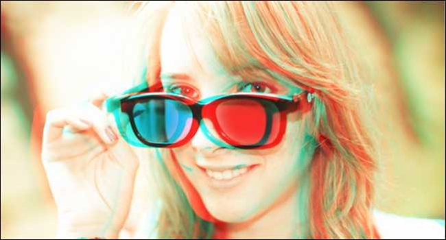 eric_goodnight_anaglyph-3d
