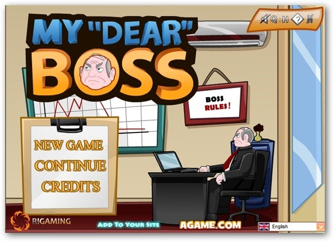 my-dear-boss-01