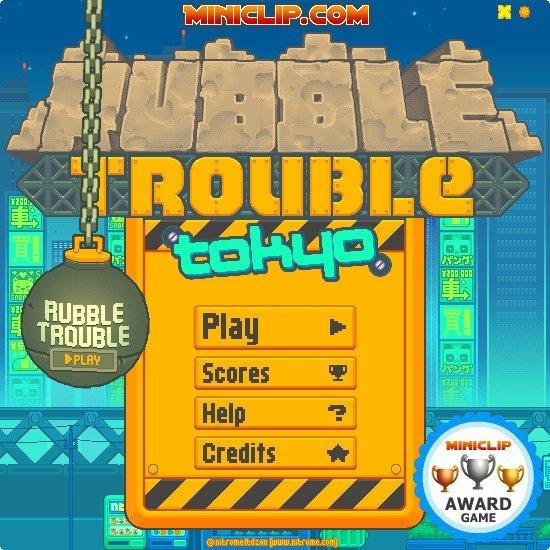rubble-trouble-tokyo-01