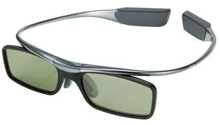 samsung-ssg3700cr-glasses