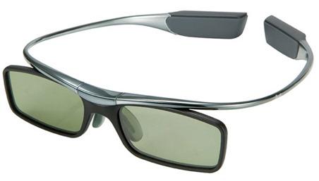 samsung-ssg3700cr-glasses