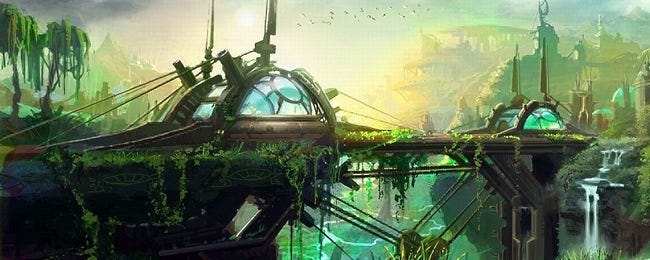 sci-fi-cities-wallpaper-collection-series-two-00
