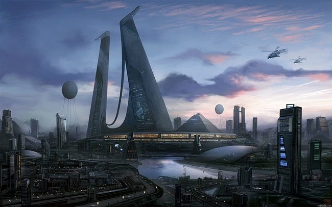 sci-fi-cities-wallpaper-collection-series-two-02
