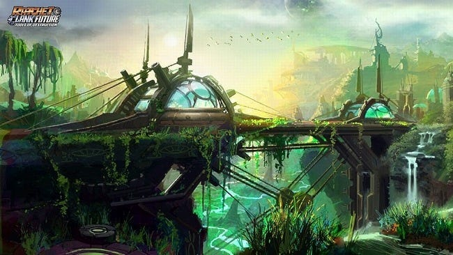 sci-fi-cities-wallpaper-collection-series-two-06