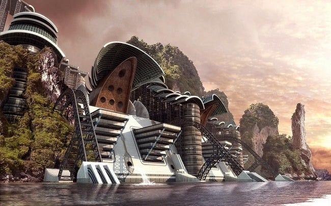 sci-fi-cities-wallpaper-collection-series-two-08