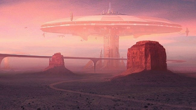 sci-fi-cities-wallpaper-collection-series-two-11