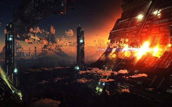sci-fi-cities-wallpaper-collection-series-two-14