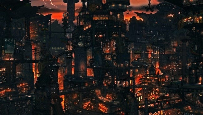 sci-fi-cities-wallpaper-collection-series-two-15
