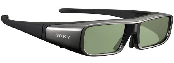 sony-active-shutter-glasses