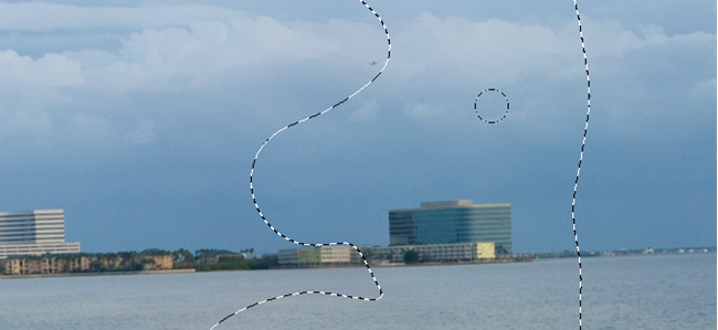 how to make a panorama in photoshop elements 12
