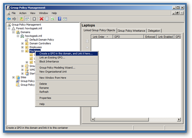 IT: How to Map Network Drives on Windows Clients via Group Policy Drive Mapping Windows on