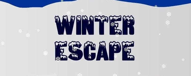 winter-escape-00