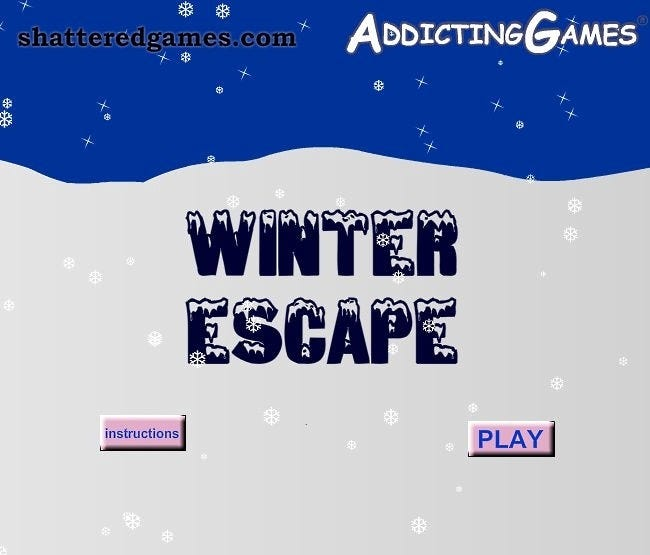 winter-escape-01