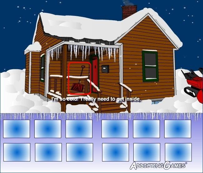 winter-escape-03
