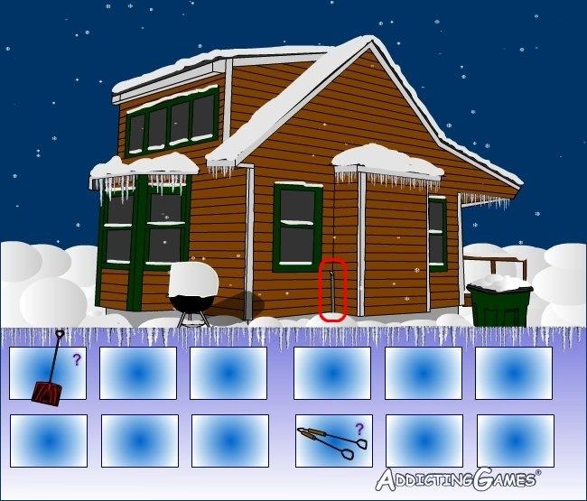 winter-escape-06