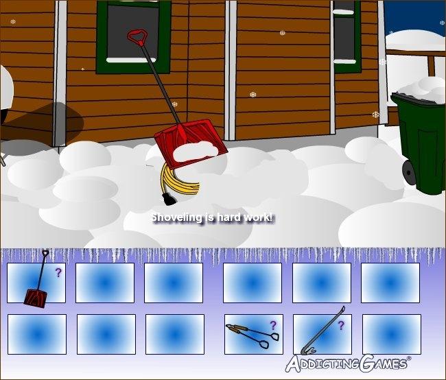 winter-escape-07