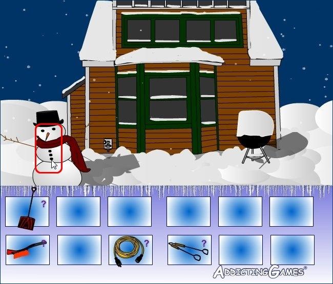 winter-escape-08