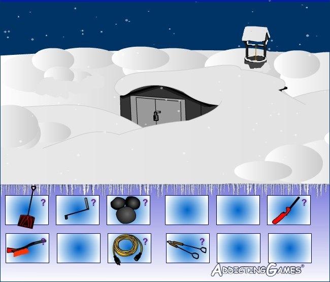 winter-escape-09