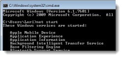 19_started_services