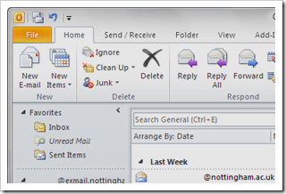 Outlook_Today_-_Microsoft_Outlook