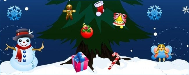 christmas-2011-icon-packs-00
