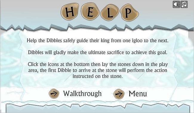 dibbles-two-winter-woes-02