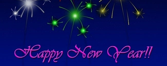 new-years-2012-wallpaper-collection-00