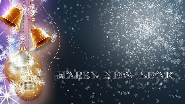 new-years-2012-wallpaper-collection-08