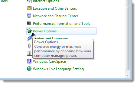 03_clicking_power_options