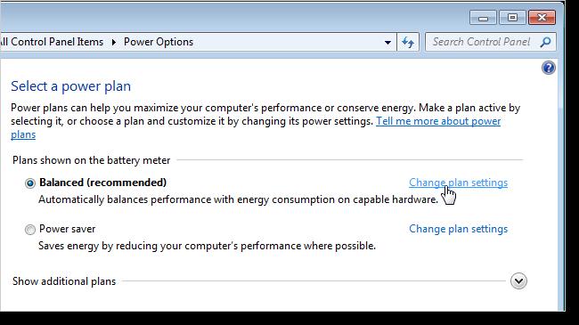 04_clicking_change_plan_settings