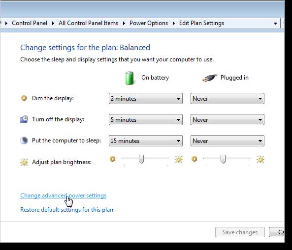 05_09_change_settings_for_plan_screen