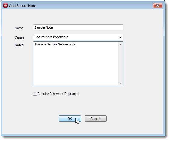 05_adding_a_secure_note