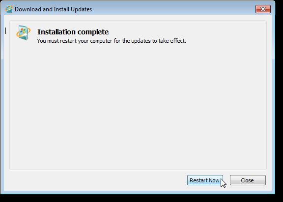 05_installation_complete_restart